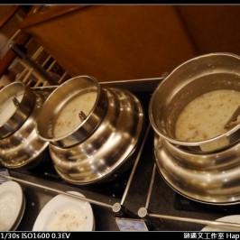 麗星郵輪餐廳美食 (36)