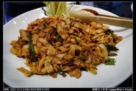 麗星郵輪餐廳美食 (40)