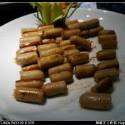 麗星郵輪餐廳美食 (42)