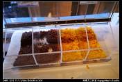 麗星郵輪餐廳美食 (46)