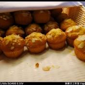 麗星郵輪餐廳美食 (48)