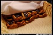 麗星郵輪餐廳美食 (49)