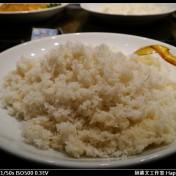 麗星郵輪餐廳美食 (5)