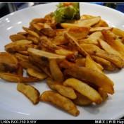 麗星郵輪餐廳美食 (54)