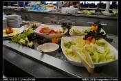 麗星郵輪餐廳美食 (57)