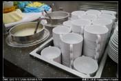 麗星郵輪餐廳美食 (58)