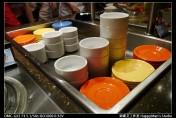 麗星郵輪餐廳美食 (6)