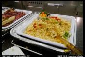 麗星郵輪餐廳美食 (60)