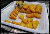 麗星郵輪餐廳美食 (65)