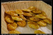 麗星郵輪餐廳美食 (67)
