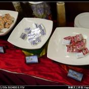 麗星郵輪餐廳美食 (70)
