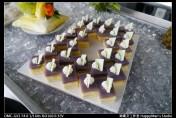 麗星郵輪餐廳美食 (80)