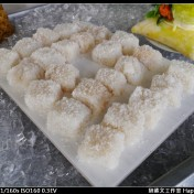 麗星郵輪餐廳美食 (81)