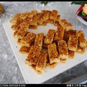 麗星郵輪餐廳美食 (84)
