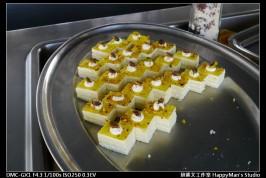 麗星郵輪餐廳美食 (94)