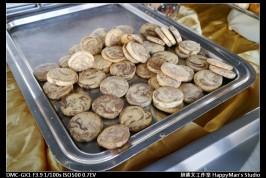 麗星郵輪餐廳美食 (96)