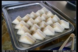 麗星郵輪餐廳美食 (98)
