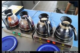 麗星郵輪餐廳美食 (99)
