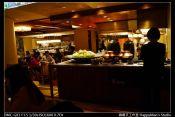 君悅酒店凱菲屋-36