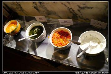 君悅酒店凱菲屋-37