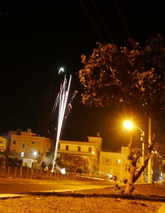 firework-01
