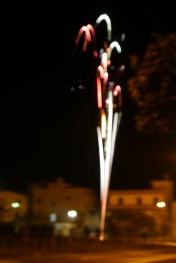 firework-02
