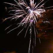 firework-03