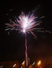 firework-05