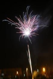 firework-06
