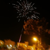 firework-07