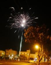 firework-08