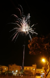 firework-10
