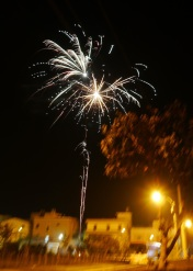 firework-11