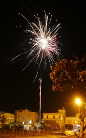 firework-12
