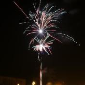 firework-14