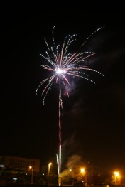firework-15