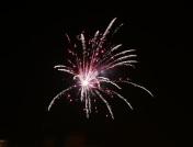 firework-16