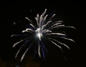 firework-18