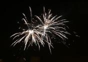 firework-19