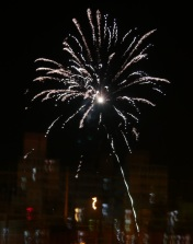 firework-20