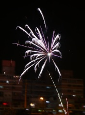 firework-21