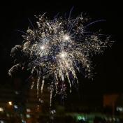 firework-22
