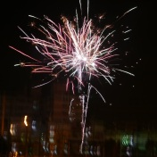 firework-23