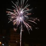 firework-24