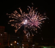 firework-25