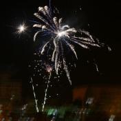 firework-26