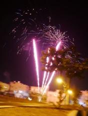 firework-30