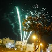 firework-31