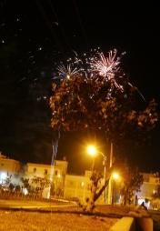 firework-32