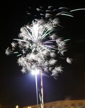 firework-34